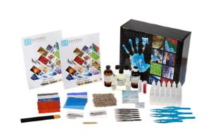 Genetics II Kit