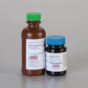 Malachite Green Oxalate
