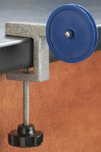 Economy Bench Pulleys