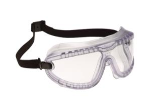 AOSafety® Splash Gogglegear Safety Goggles