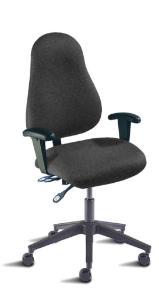 BioFit ExecErgo Series Scepter Model Chair