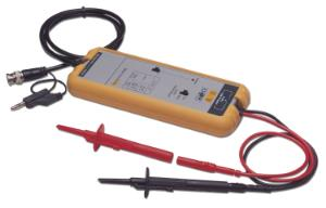 Differential Probe Kit - x10/x100 w/Boot & Probes