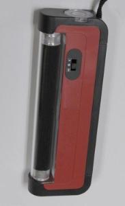 UVP Mini UV Lamp