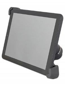 "10"" Integrated Tablet Microscope"