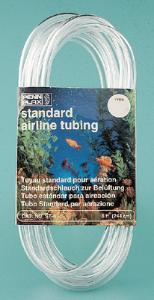 Standard Airline Tubing