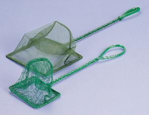 Dip Nets