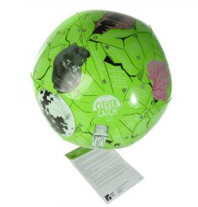 Clever Catch® Science Education Balls