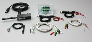 iworx® Physiology Recording Equipment
