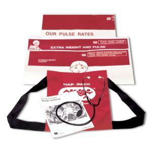 Heart Fitness Kit