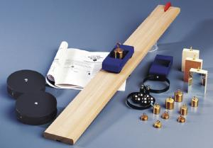 Force and Motion Class Kit