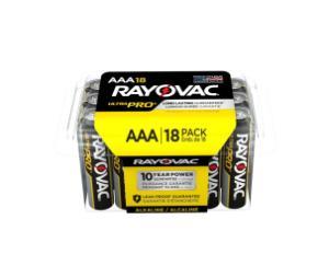 Battery Class AAA