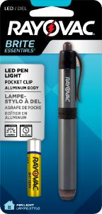 Brilliant Solutions Led Penlight