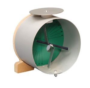 Quantitative Electroscope