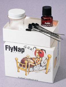 FlyNap® Kit