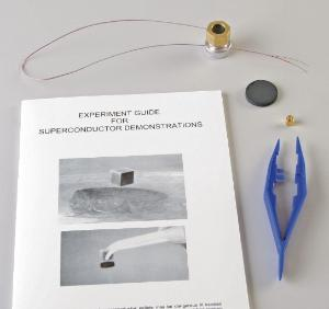 Advanced Demonstration Kit