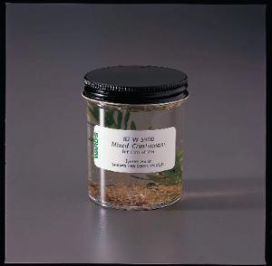 Ward's®  Crustacean Mixture