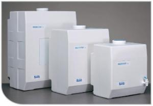 ELGA Printer Kit for Water Purification Systems, ELGA LabWater