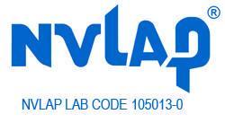VWR® Incubating Orbital Shaker, Model 3500I
