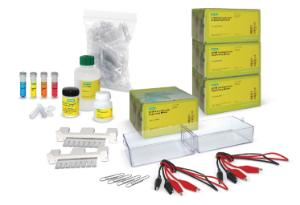 Bio-Rad® IDEA Kit