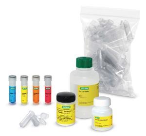 Bio-Rad® STEM Electrophoresis Kits