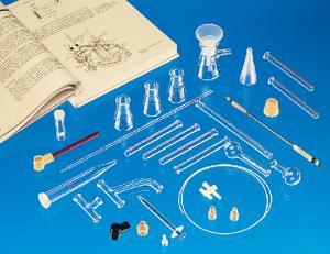 Kimble® Microscale Glass Kit