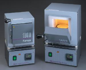 Digital Benchtop Furnace