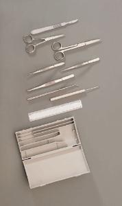 Ward's® College Dissecting Set