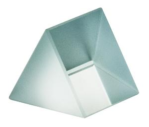 Prism Flint Glass