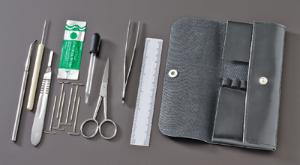 Ward's® Complete Dissecting Set
