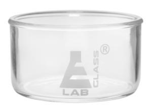 Dish crystallizing, 60 ml