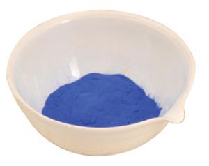 Basin, 20 ml