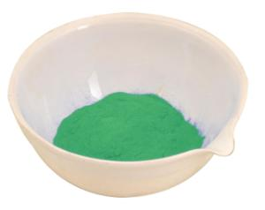 Basin, 100 ml