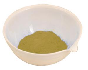 Basin, 450 ml