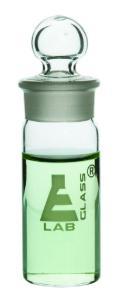 Bottle weight, tallform, 25 ml