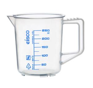 Measuring jug, 250 ml