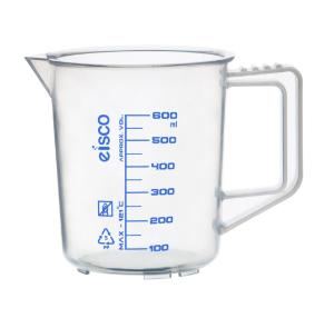 Measuring jug, 600 ml