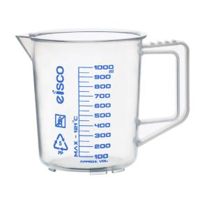 Measuring jug, 1 L