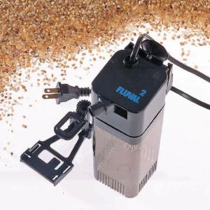 Fluval® Underwater Filters