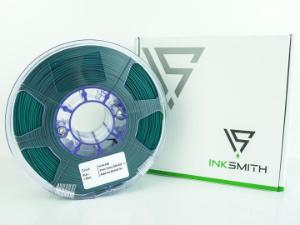 Inksmith forest green filament 1.75 mm