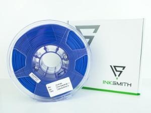 Inksmith blue filament 1.75 mm