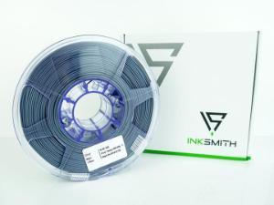 Inksmith grey filament 1.75 mm