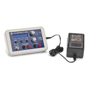 Power Function Generator