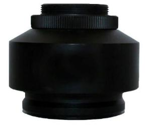 C-mount camera adapter
