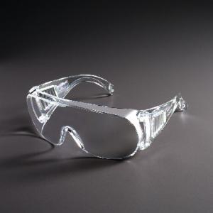 Economy Safety Glasses