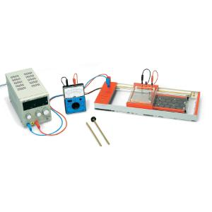 Induction Apparatus