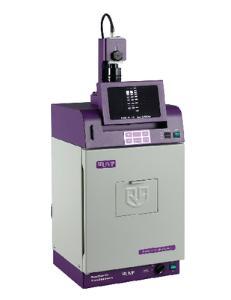 UVP BioDoc-It® Imaging Systems, Analytik Jena