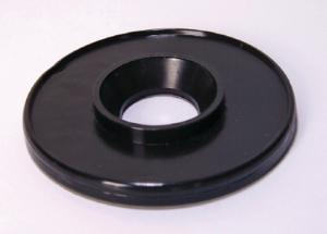 Filter Support Collar