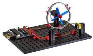 Microbit starter set