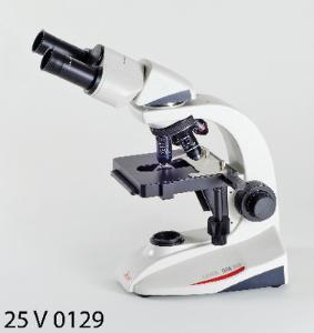 Leica DM300 Microscopes