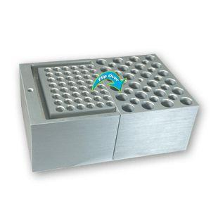 Universal Block Isoblock Baths